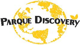 Parque Discovery